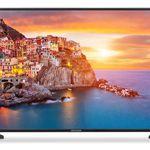 Medion Life P18114 – 49 Zolll UHD TV für nur 249,95€