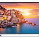 Medion Life P18114 – 49 Zolll UHD Smart TV für 349€