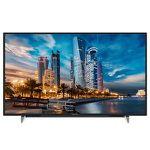 GRUNDIG 43 GUB 8862 LED TV für 299€ (statt 393€)