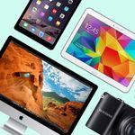 eBay: 10% Gutschein auf Elektronik-Produkte von Flip4Shop