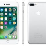 iPhone 7 mit 128GB für 379,90€ (statt 674€) [B-Ware]