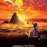 Pokémon – Der Film: Du bist dran gratis anschauen (statt 12€)