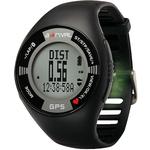 Arival SpoQ HR Bluetooth-Trainings-, Lauf-, und Pulsuhr für 35€ (statt 67€)