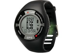 Arival SpoQ HR Bluetooth Trainings , Lauf , und Pulsuhr für 25€ (statt 72€)