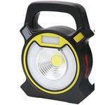 BORUiT ELT0110 – portables Flutlicht für 8,16€