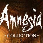 Amnesia Collection (Steam Key) gratis – nur für kurze Zeit