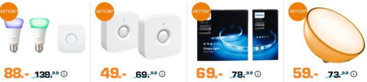 SATURN Mega Late Night Shopping: günstige Smartphones, Blutooth Lautsprecher, eBikes, und Lichtwecker   z.B. SIGG Flaschen schon ab 7€