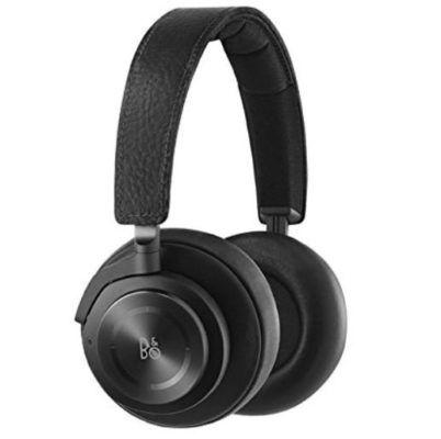 Bang & Olufsen Beoplay H9 Bluetooth Over Ear Kopfhörer (Noise Cancelling) für 299€ (statt 341€)