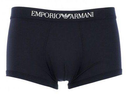 Emporio Armani Herren Microfiber Boxershort für 19,95€ (statt 32€)