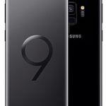 Samsung Galaxy S9 für 562,65€ (statt 608€)
