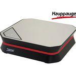 Hauppauge HD PVR 60 Gaming Recorder mit bis zu 1080p und 60fps für 75,90€ (statt 150€)