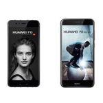 20% Rabatt auf Huawei Smartphones – z.B. Huawei P10 für 359,20€ (statt 386€)