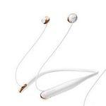 2er Pack Philips SHB4205WT Flite Bluetooth In-Ear-Kopfhörer für 39,95€ (statt 60€)