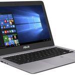Asus Zenbook UX310UA-FC976T – 13,3 Zoll Full HD Notebook mit i7-8550U + 256GB SSD für 899€(statt 1.049€)