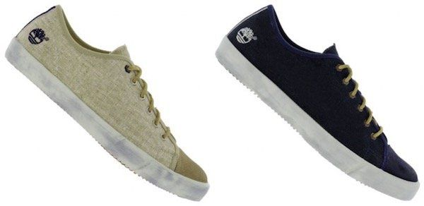 Timberland Earthkeepers Glastenbury Herren Schuhe für 26,17€(statt 48€)