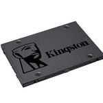 Kingston SSDNow A400 960GB SSD ab 79€ (statt 110€)