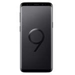 Knaller? Samsung Galaxy S9 für nur 49€ + Vodafone Allnet-Flat mit 8GB für 46,99€ mtl.