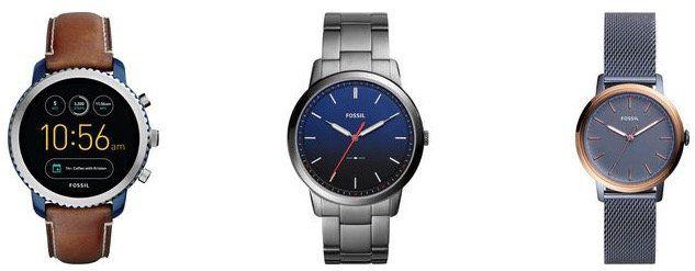 Karstadt: 20% auf Uhren und Schmuck   z.B. Diesel DZT2002 Smartwatch nur 284,15€(statt 314€)