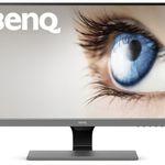 BenQ EW277HDR – 27 Zoll Full HD Monitor mit HDR 10 für 179€ (statt 216€)