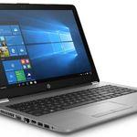 HP 255 G6 – einfaches 15,6 Zoll Allrounder-Notebook für 199€ (statt 249€)