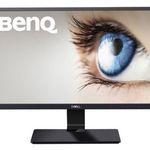 BenQ GW2470H – 24 Zoll Full HD Monitor für 99,95€