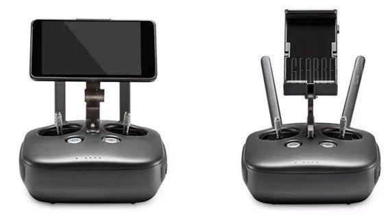 DJI Phantom 4 Pro Quadrokopter mit 20 Megapixel 4K Kamera für 1.093,65€ (statt 1.395€)