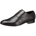 bugatti U1811 Business Schuhe für 42,54€ (statt 52€)