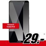 Huawei Mate 10 Pro für 29€ + Vodafone Comfort Allnet Spezial mit 2GB für 24,99€ mtl.