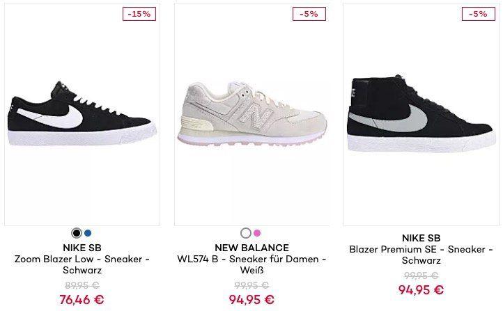 Lagerverkauf bei Planet Sports + 20% Gutschein   z.B. adidas Superstar ADV Snowboard Boots für 197,97€ (statt 280€)
