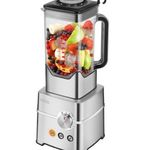 Unold 78605 Power Smoothie Maker für 89,90€ (statt 123€)