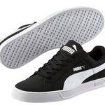 Puma Smash Vulc Sneaker für 19,95€ (statt 29€) – nur 45, 46 und 47