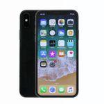 Apple iPhone X 64GB in Silber oder Space Grau für je 899€ (statt 939€)