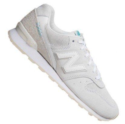 New Balance 996 Damen Sneaker für 38,94€ (statt 55€)