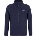 Asics Polar Fleece Herren Track Top Jacke für 23,94€ (statt 34€)