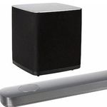 LG SJ9 – wireless Dolby Atmos Soundbar mit 500 Watt ab 424€ (statt 549€)