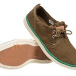 Timberland Earthkeepers Hookset Herren Schuhe für 17,08€ (statt 30€) – nur Größe 40 bis 42!