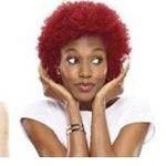 Rossmann: 25% Rabatt auf Garnier Color Me Haarfarben