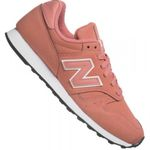 New Balance 373 Damen Sneaker für 53,94€ (statt 76€)