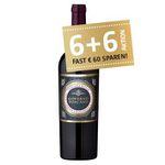 12 Flaschen Governo Toscano 2016 Rotwein aus der Toskana für 59,70€ (statt 84€)