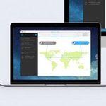 VPN Unlimited: lebenslange Mitgliedschaft für ca. 14,55€ (bis zu 5 Geräte!)
