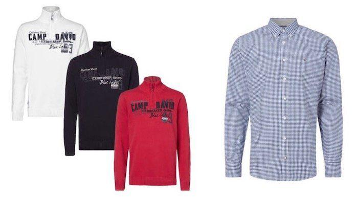 eBay: 20% Rabatt auf Mode, Sport & Beauty (viele günstige Sneaker, Hemden, Pullover etc.)