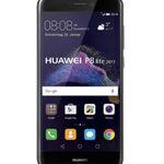 o2 Allnet-Flat mit 2GB LTE für 11,99€ mtl. + Huawei P8 Lite (2017) für 1€