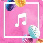 3 Monate Amazon Music unlimited zum Preis von 1 Monat – nur Neukunden
