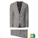 Letzter Tag! Peek & Cloppenburg* Oster Special Sale mit 20% Extra-Rabatt auf ausgewählte Fashion