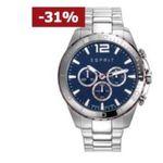 """Karstadt: 30% Rabatt auf Esprit Uhren & Schmuck – z.B. Damen Ring """"Algea"""" für 132,30€ (statt 210€)"""