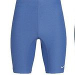 Nike Tights Sport Radler Shorts für je 13,99€