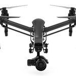 DJI Inspire 1 Pro für 2.399€ (statt 3.660€) – Profi-Drohne für Luftaufnahmen