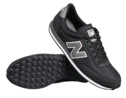 New Balance 410 Unisex Sneaker für 33,24€ (statt 50€)   ab 2 Paar noch 5€ Gutschein und keine VSK!