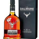 Amazon: Whisky um bis zu 38% reduziert – z.B. Glengoyne Single Malt Whisky 21 Jahre für 86,99€(statt 94€)