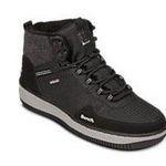 Tipp! 30% Rabatt auf Bench Schuhe bei Roland-Schuhe + keine VSK
